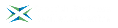 GDPR | Scottish Business Resilience Centre
